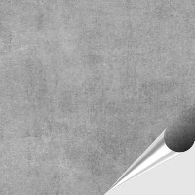 Fliesenaufkleber Küche Obi | Foliesen Die Nr 1 Fur Fliesenaufkleber Fliesenfolie