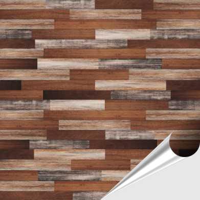 foliesen die nr 1 f r fliesenaufkleber fliesenfolie. Black Bedroom Furniture Sets. Home Design Ideas